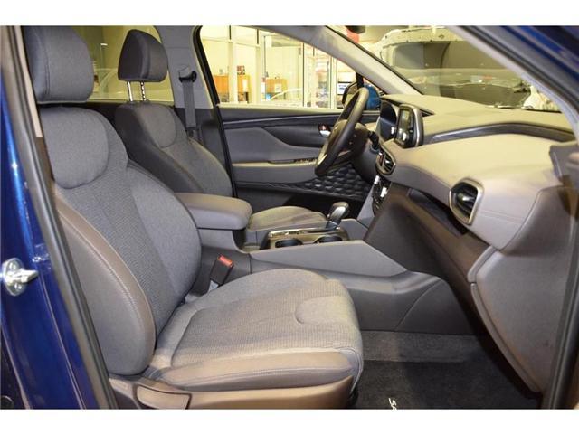 2019 Hyundai Preferred 2.4 (Stk: 006856) in Milton - Image 30 of 39