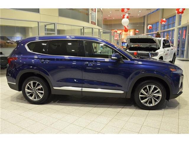 2019 Hyundai Preferred 2.4 (Stk: 006856) in Milton - Image 32 of 39