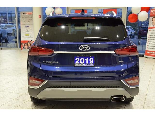 2019 Hyundai Preferred 2.4 (Stk: 006856) in Milton - Image 34 of 39