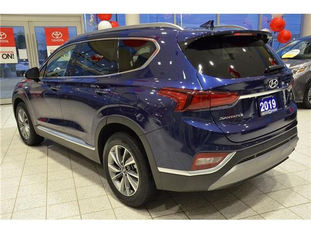 2019 Hyundai Preferred 2.4 (Stk: 006856) in Milton - Image 35 of 39