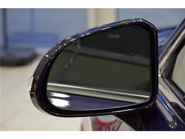 2019 Hyundai Preferred 2.4 (Stk: 006856) in Milton - Image 38 of 39