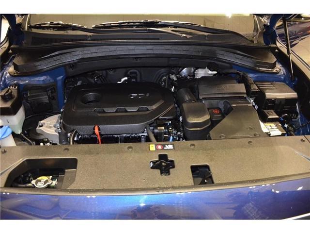 2019 Hyundai Preferred 2.4 (Stk: 006856) in Milton - Image 39 of 39