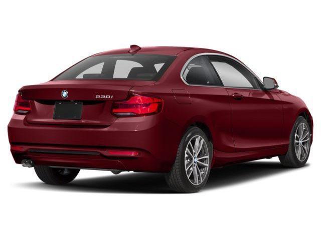 2019 BMW 230i xDrive (Stk: 20256) in Kitchener - Image 3 of 9