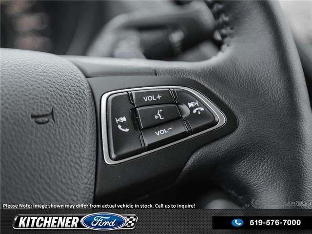 2018 Ford Escape Titanium (Stk: 8E0850) in Kitchener - Image 15 of 25
