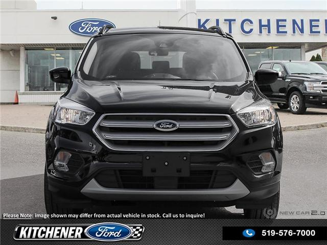 2018 Ford Escape SE (Stk: 8E7770) in Kitchener - Image 2 of 24