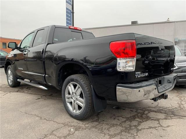 2013 Toyota Tundra Limited (Stk: 3905) in Burlington - Image 2 of 15
