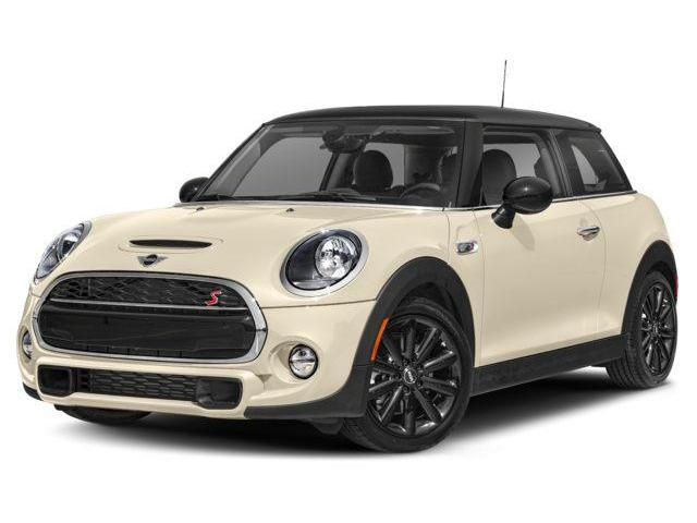 2019 MINI 3 Door Cooper S (Stk: M5280 CU) in Markham - Image 1 of 9