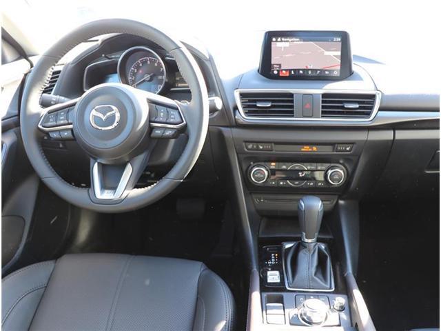 2018 Mazda Mazda3 GT (Stk: LM8206) in London - Image 4 of 4