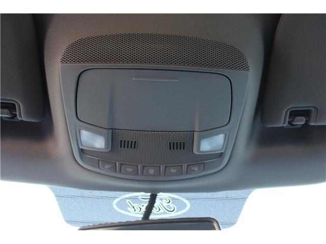 2018 Ford F-150 XLT (Stk: BBC31910) in Regina - Image 17 of 20