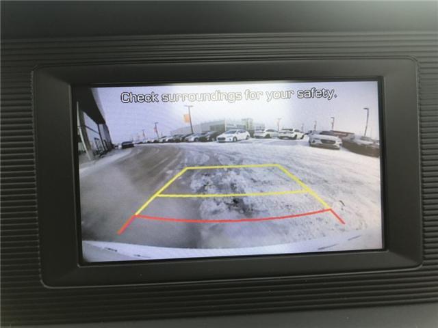 2019 Hyundai Elantra ESSENTIAL (Stk: 29028) in Saskatoon - Image 17 of 20