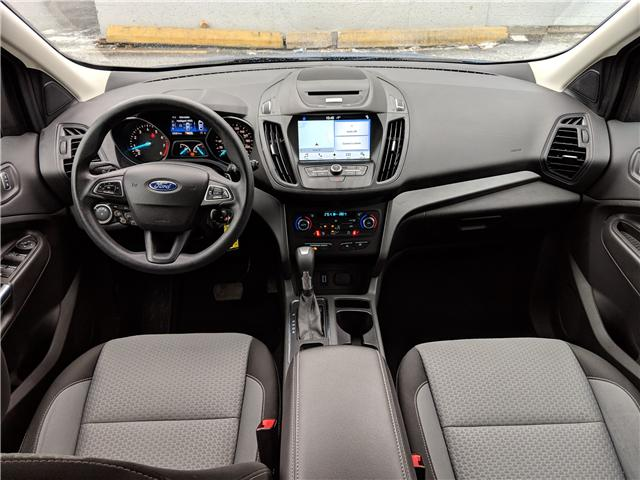 2017 Ford Escape SE (Stk: 92038) in Toronto - Image 12 of 21