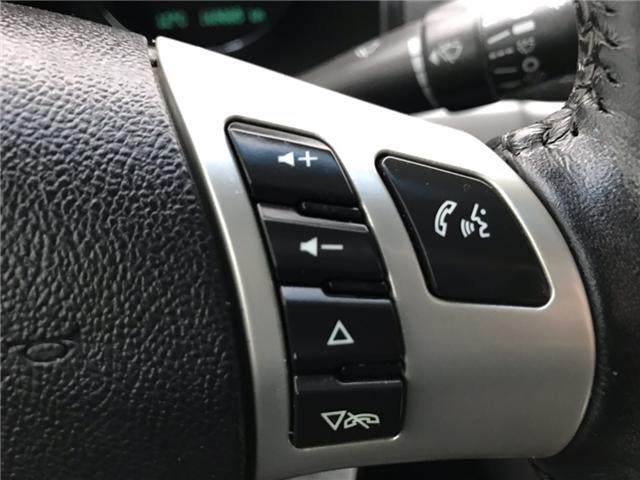2010 Chevrolet Cobalt LT (Stk: A7239560T) in Sarnia - Image 14 of 18
