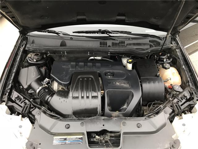 2010 Chevrolet Cobalt LT (Stk: A7239560T) in Sarnia - Image 18 of 18