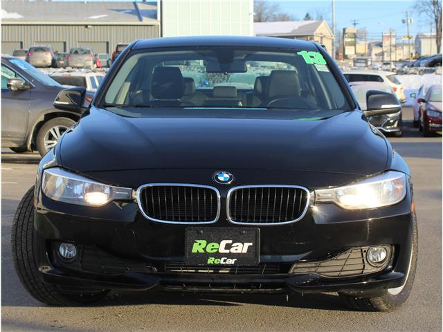 2013 BMW 320i  (Stk: 181287A) in Fredericton - Image 2 of 22