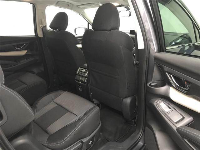 2019 Subaru Ascent Touring (Stk: 199891) in Lethbridge - Image 22 of 30