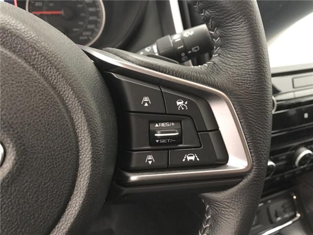 2019 Subaru Ascent Touring (Stk: 199891) in Lethbridge - Image 29 of 30