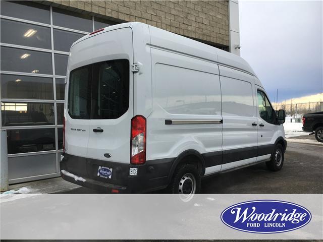 2017 Ford Transit-250 Base (Stk: 17081) in Calgary - Image 3 of 18