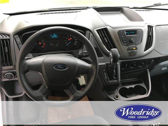 2017 Ford Transit-250 Base (Stk: 17081) in Calgary - Image 10 of 18