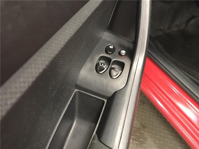 2010 Honda Civic LX SR (Stk: 200580) in Lethbridge - Image 11 of 24