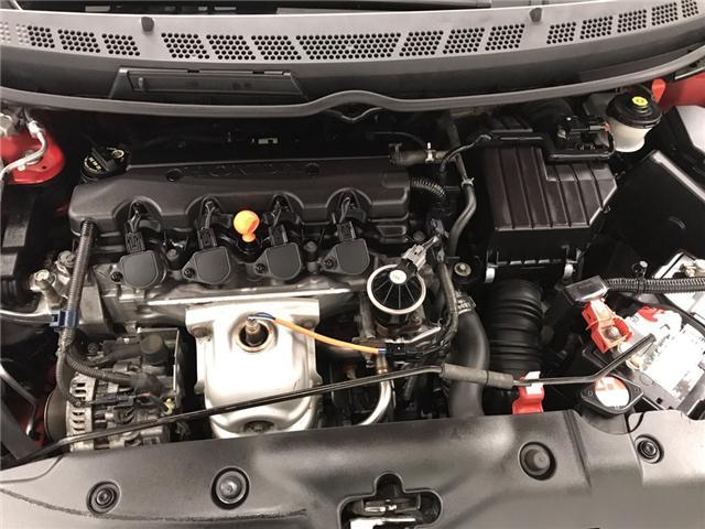 2010 Honda Civic LX SR (Stk: 200580) in Lethbridge - Image 12 of 24