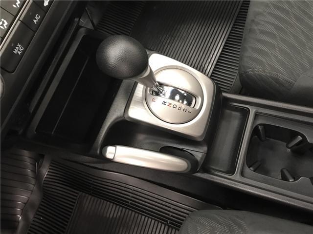2010 Honda Civic LX SR (Stk: 200580) in Lethbridge - Image 20 of 24
