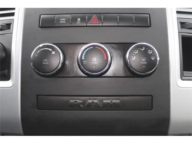 2011 Dodge Ram 1500 SLT (Stk: N569356A) in Courtenay - Image 14 of 30