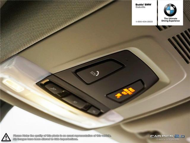 2014 BMW i3 Base (Stk: DB5276) in Oakville - Image 16 of 25