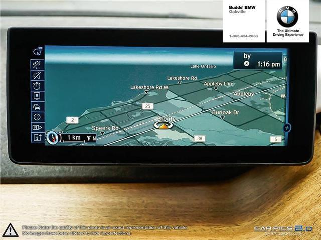 2014 BMW i3 Base (Stk: DB5276) in Oakville - Image 19 of 25