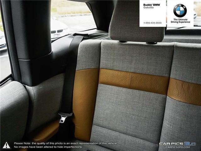 2014 BMW i3 Base (Stk: DB5276) in Oakville - Image 21 of 25