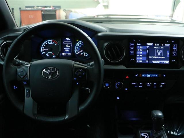 2016 Toyota Tacoma  (Stk: 186483) in Kitchener - Image 7 of 28