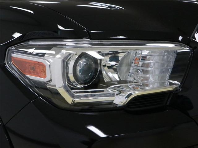 2016 Toyota Tacoma  (Stk: 186483) in Kitchener - Image 22 of 28