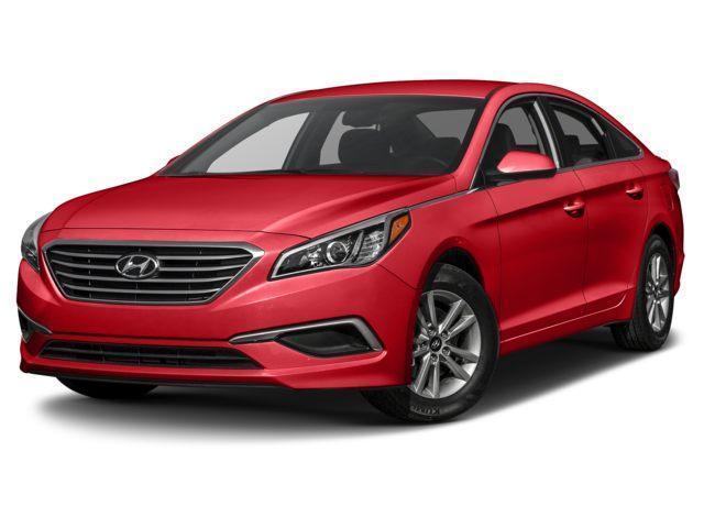 2017 Hyundai Sonata Limited (Stk: SL76854) in Ottawa - Image 1 of 9
