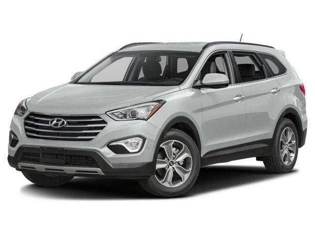 2016 Hyundai Santa Fe XL  (Stk: SL61148) in Ottawa - Image 1 of 9