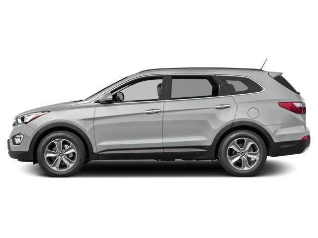 2016 Hyundai Santa Fe XL  (Stk: SL61148) in Ottawa - Image 2 of 9