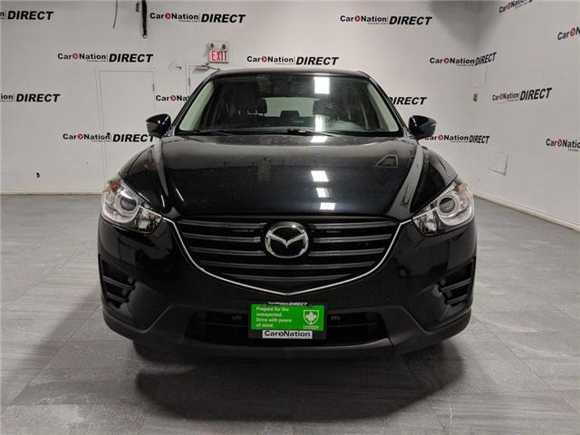 2016 Mazda CX-5 GX (Stk: CN5418) in Burlington - Image 2 of 30