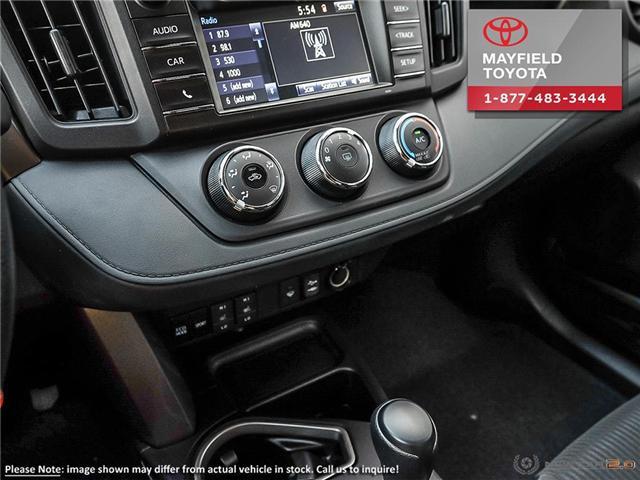 2018 Toyota RAV4 LE (Stk: 180092) in Edmonton - Image 24 of 24