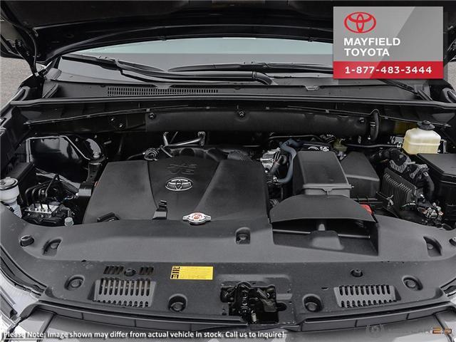 2018 Toyota Highlander Limited (Stk: 1801419) in Edmonton - Image 6 of 24