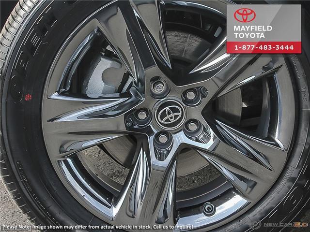 2018 Toyota Highlander Limited (Stk: 1801419) in Edmonton - Image 8 of 24
