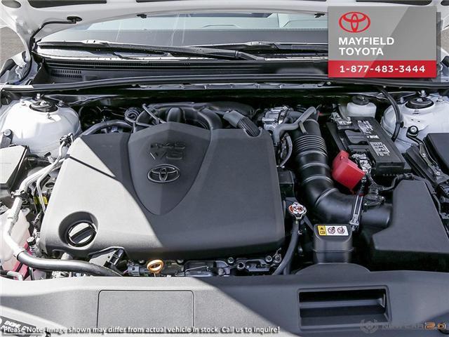 2019 Toyota Avalon Limited (Stk: 190033) in Edmonton - Image 6 of 24