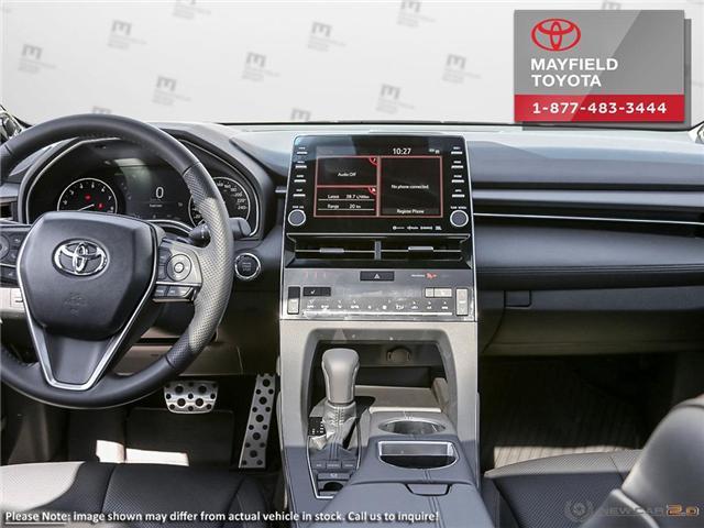 2019 Toyota Avalon Limited (Stk: 190033) in Edmonton - Image 23 of 24