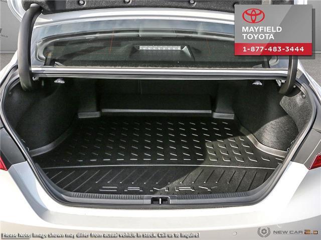 2018 Toyota Camry XSE (Stk: 1862221) in Edmonton - Image 7 of 24