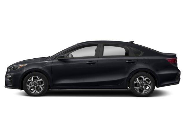 2019 Kia Forte  (Stk: 19153) in Petawawa - Image 2 of 9