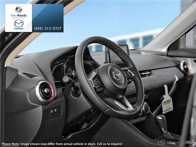 2019 Mazda CX-3 GT (Stk: 40738) in Newmarket - Image 12 of 23