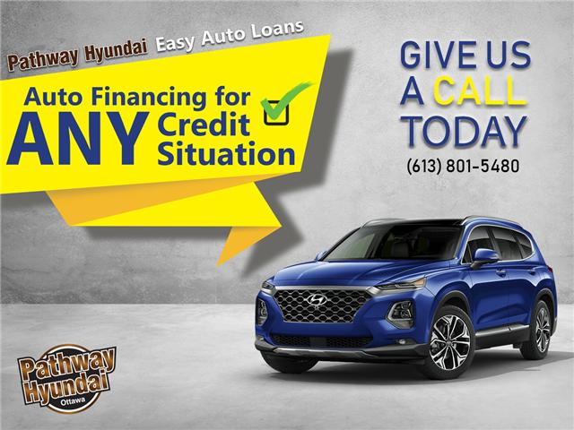 2017 Hyundai Elantra GL (Stk: P3187) in Ottawa - Image 12 of 12
