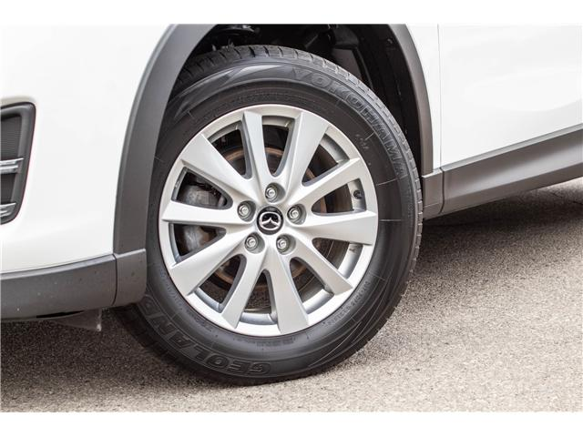 2016 Mazda CX-5 GX (Stk: APR2102) in Mississauga - Image 2 of 20