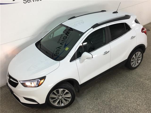 2017 Buick Encore Preferred (Stk: 33950J) in Belleville - Image 2 of 28