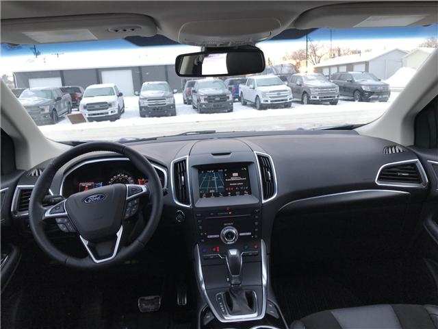 2018 Ford Edge Sport (Stk: 8118) in Wilkie - Image 6 of 25
