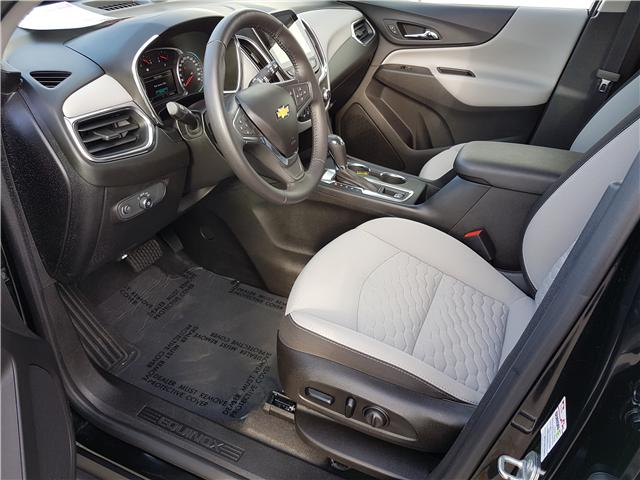 2018 Chevrolet Equinox 1LT (Stk: 765) in Oromocto - Image 4 of 13