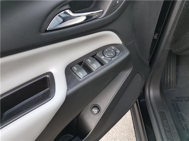 2018 Chevrolet Equinox 1LT (Stk: 765) in Oromocto - Image 5 of 13