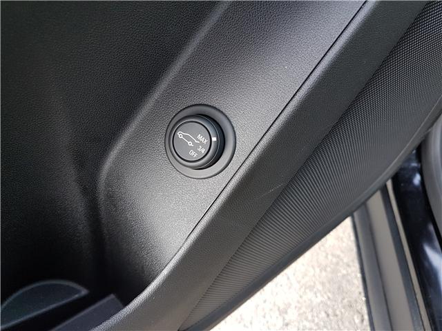2018 Chevrolet Equinox 1LT (Stk: 765) in Oromocto - Image 6 of 13